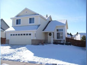 $650 #############ROOM FOR RENT######## (PLUM CREE