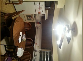 EasyRoommate US - Apartment for rent - Springfield, Springfield - $445
