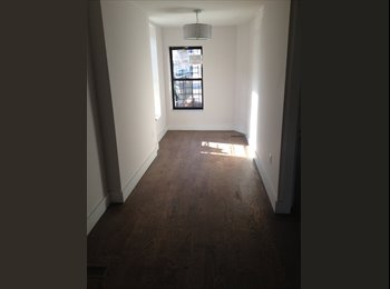 EasyRoommate US - 3 BEDROOM APARTMENT - Bedford Stuyvesant, New York City - $800