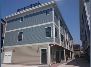 EasyRoommate US - Looking for 3 Roommates for 9/1 Southie - South Boston, Boston - $1100