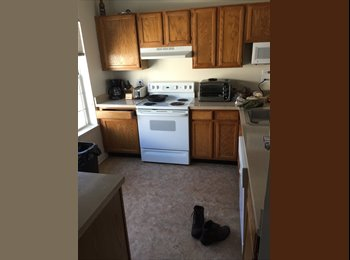 EasyRoommate US - Looking for a roommate - Naperville, Naperville - $675
