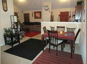 EasyRoommate US - Roommate Needed - Northland, Kansas City - $450