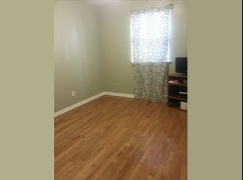 EasyRoommate US - Room For Rent With All Utilities Included - Norfolk, Norfolk - $550