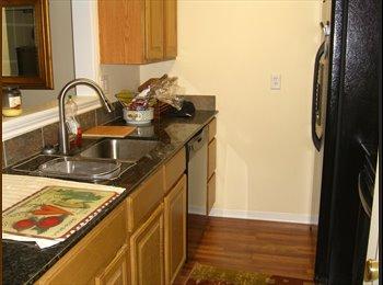 EasyRoommate US - Roommate sought in Shreveport, Louisiana. - Shreveport, Shreveport - $400