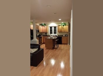 EasyRoommate US - Townhouse Share $700 - New Haven, New Haven - $700