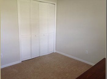 EasyRoommate US - $700 Davenport House with Room and Private Bath - Polk County, Orlando Area - $700