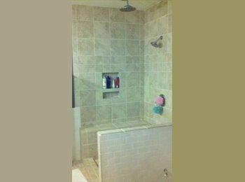 EasyRoommate US - Roommate Needed - Charleston, Charleston Area - $900