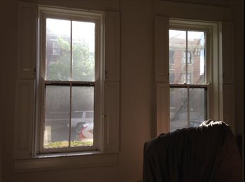 EasyRoommate US - Vintage Apartment in Covington - Covington, Other-Kentucky - $475