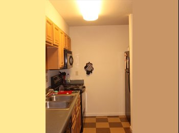 EasyRoommate US - $540 EVERYTHING INCLUDED! Available March 1st - Spokane, Spokane - $540