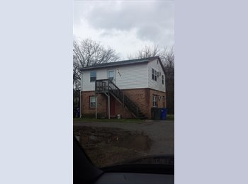 EasyRoommate US - room for rent $475 - Norfolk, Norfolk - $475