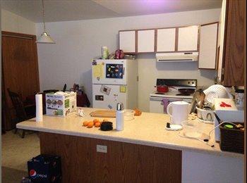EasyRoommate US - sheboygan apartment - Sheboygan, Sheboygan - $475