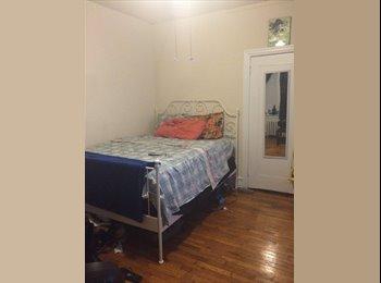 EasyRoommate US - Looking for a female roommate - Other Philadelphia, Philadelphia - $645