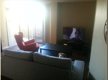 EasyRoommate US - Need a Roommate quick - Central Denver, Denver - $750