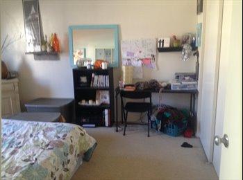 EasyRoommate US - MASTER BEDROOM AND PRIVATE BATH! - Norfolk, Norfolk - $450
