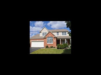 EasyRoommate US - Newly Renovated House in Quiet Neighborhood - Northwest, Columbus Area - $800