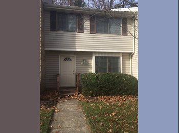 EasyRoommate US - Beautiful great location and great neighbors. 3 be - Richmond West End, Richmond - $995