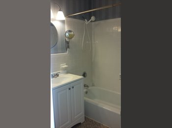 Luxury two bedrooms appartment in Farmington CT