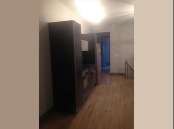 EasyRoommate US - Nice rooms in Great Duplex! - Crown Heights, New York City - $1050