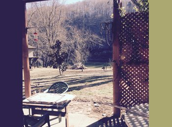 EasyRoommate US - Winchester ky room for rent on ky river - Richmond, Other-Kentucky - $500
