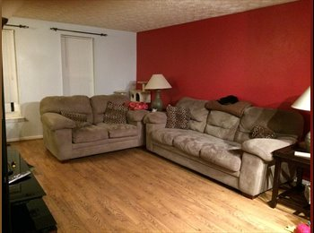 EasyRoommate US - Single Room Available in Parkville - Northeastern, Baltimore - $400