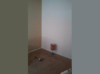 EasyRoommate US - Room for Rent  - Antelope Valley, Los Angeles - $400