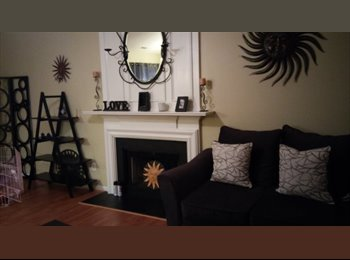 EasyRoommate US - Room for rent for a females only $450 month - Raleigh, Raleigh - $450