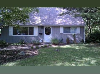 EasyRoommate US - Roommate Wanted - Beautiful house - Northwest, Columbus Area - $500