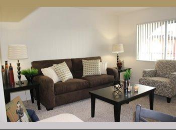 EasyRoommate US - Indigo At Winter Park 1 Bed 1 Bedroom Apartment - Orlando - Orange County, Orlando Area - $899