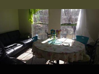 EasyRoommate US - Share a 2 bedroom at the willows! - Shreveport, Shreveport - $550