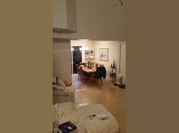 EasyRoommate US - Never Taylor Mountain home - Santa Rosa, Northern California - $850