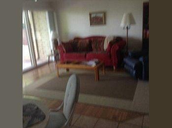 EasyRoommate US - West Sedona - Flagstaff, Other-Arizona - $600