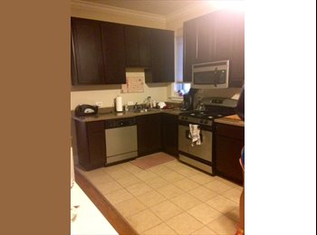 EasyRoommate US - Looking for a SUBLET!? - Lincoln Park, Chicago - $750