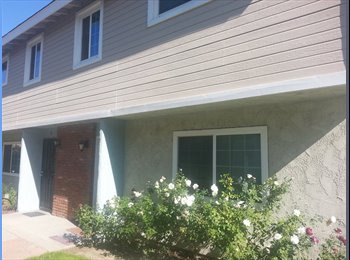 EasyRoommate US - Great Private room for young adult - Northridge, Los Angeles - $600