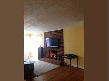 EasyRoommate US - Awesome home in Arlington everything included - Arlington, Arlington - $850