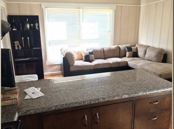EasyRoommate US - Room for rent 495 - Vallejo, Oakland Area - $495