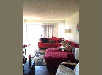 EasyRoommate US - Shared room - Culver City, Los Angeles - $400