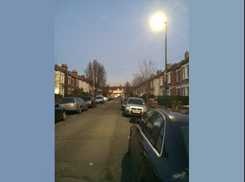 EasyRoommate US - Double room, lovely house - Airport Hills, Birmingham - $770