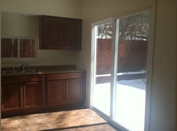 EasyRoommate US - New Renovated 4 bedrooms, 1 1/2 baths - Pittsburgh Northside, Pittsburgh - $1200