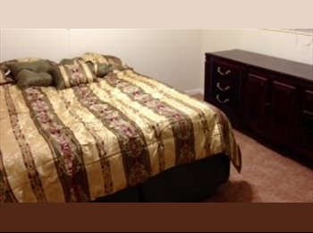 EasyRoommate US - Pool Home in PBG, FL - Port St Lucie, Other-Florida - $700