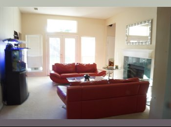 EasyRoommate US - Room in a confortable house close to CollinCollege - Plano, Dallas - $620