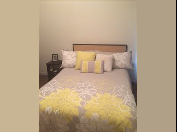 EasyRoommate US - Gainesville Place Apartments $420 a month - Gainesville, Gainesville - $420
