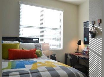 EasyRoommate US - 1 Bedroom, Shared bath for rent - Flagstaff, Other-Arizona - $663
