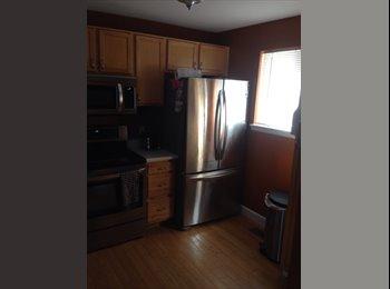 Room for rent no deposit furnished
