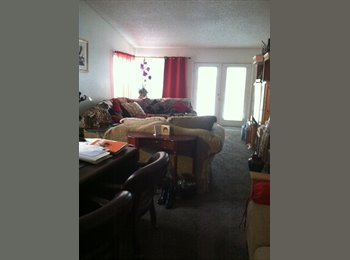EasyRoommate US - ROOM FOR RENT IN PALMDALE. - Antelope Valley, Los Angeles - $400