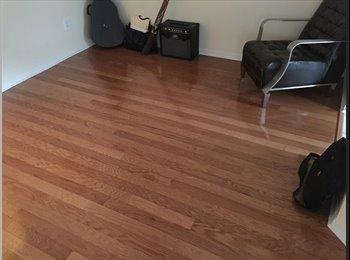 EasyRoommate US - Room for rent - Southeast Jacksonville, Jacksonville - $600