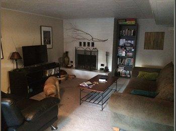 EasyRoommate US - LGBTQ Friendly - Room in nice neighborhood - Northgate, Seattle - $625