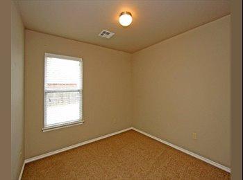 EasyRoommate US - NEWLY RENOVATED INDIVIDUAL ROOM FOR RENT - Other Philadelphia, Philadelphia - $550