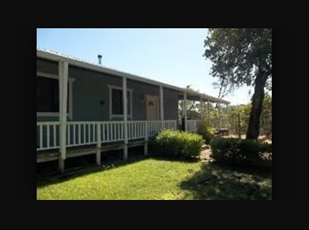 EasyRoommate US - Room for rent - Santa Rosa, Northern California - $575