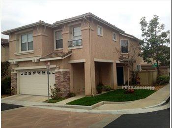 EasyRoommate US - Jaime   - Camarillo, Ventura - Santa Barbara - $600