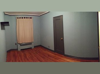 EasyRoommate US - Roommate wanted - Inwood Hill Park - Inwood, New York City - $1050